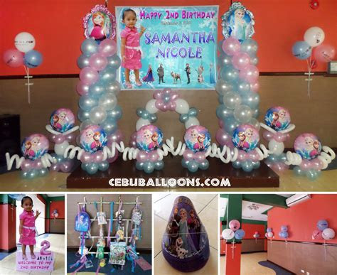 Toy Story Themed Birthday Party Philippines ? Wow Blog