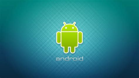 Android Wallpapers HD   1080p Wallpapers: Android