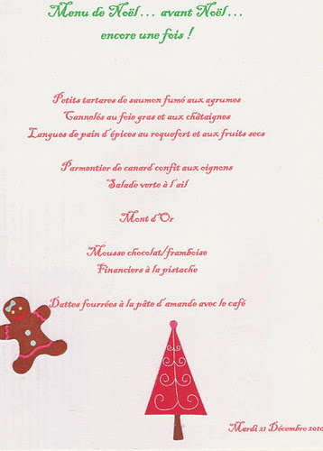 menu noël avnat Noël.jpg