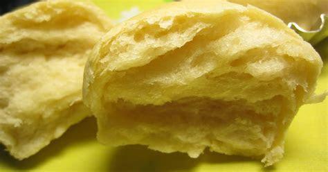 life  beautiful gara tak  tidur roti cream