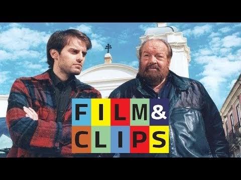Mit Gottes Segen Komplette Filme