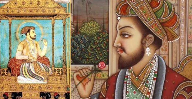 Birth Anniversary Special: Interesting Facts About Shah Jahan, His Love Mumtaz And The Monument Of Love