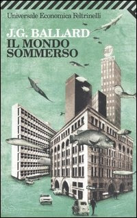 More about Il mondo sommerso