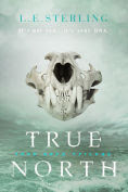 Title: True North, Author: L.E. Sterling