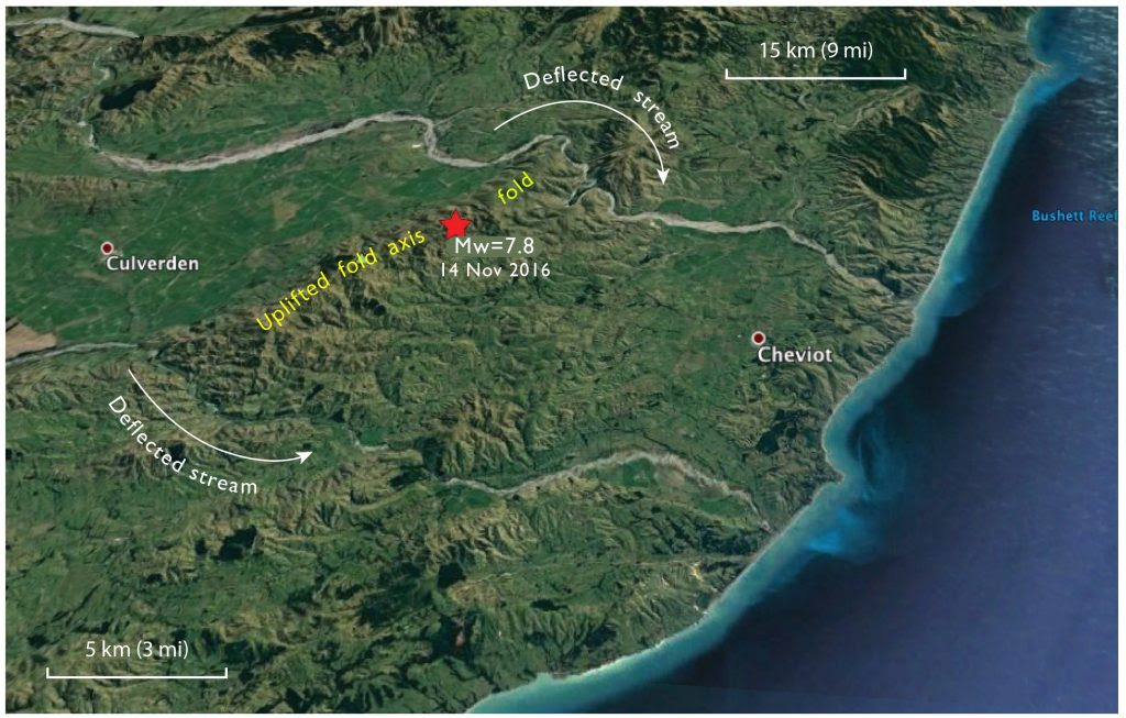 New-zealand-earthquake-blind-thrust-fault