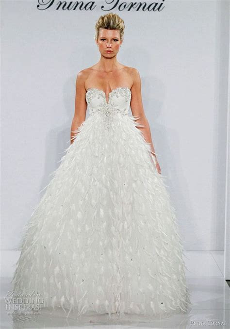 Best 25  Pnina tornai dresses ideas on Pinterest   Pnina