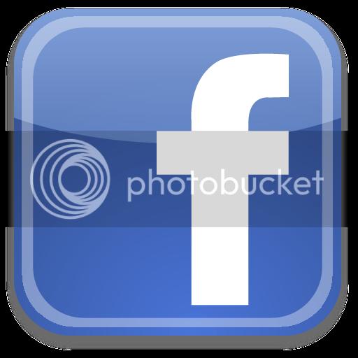 Follow penpl on facebook