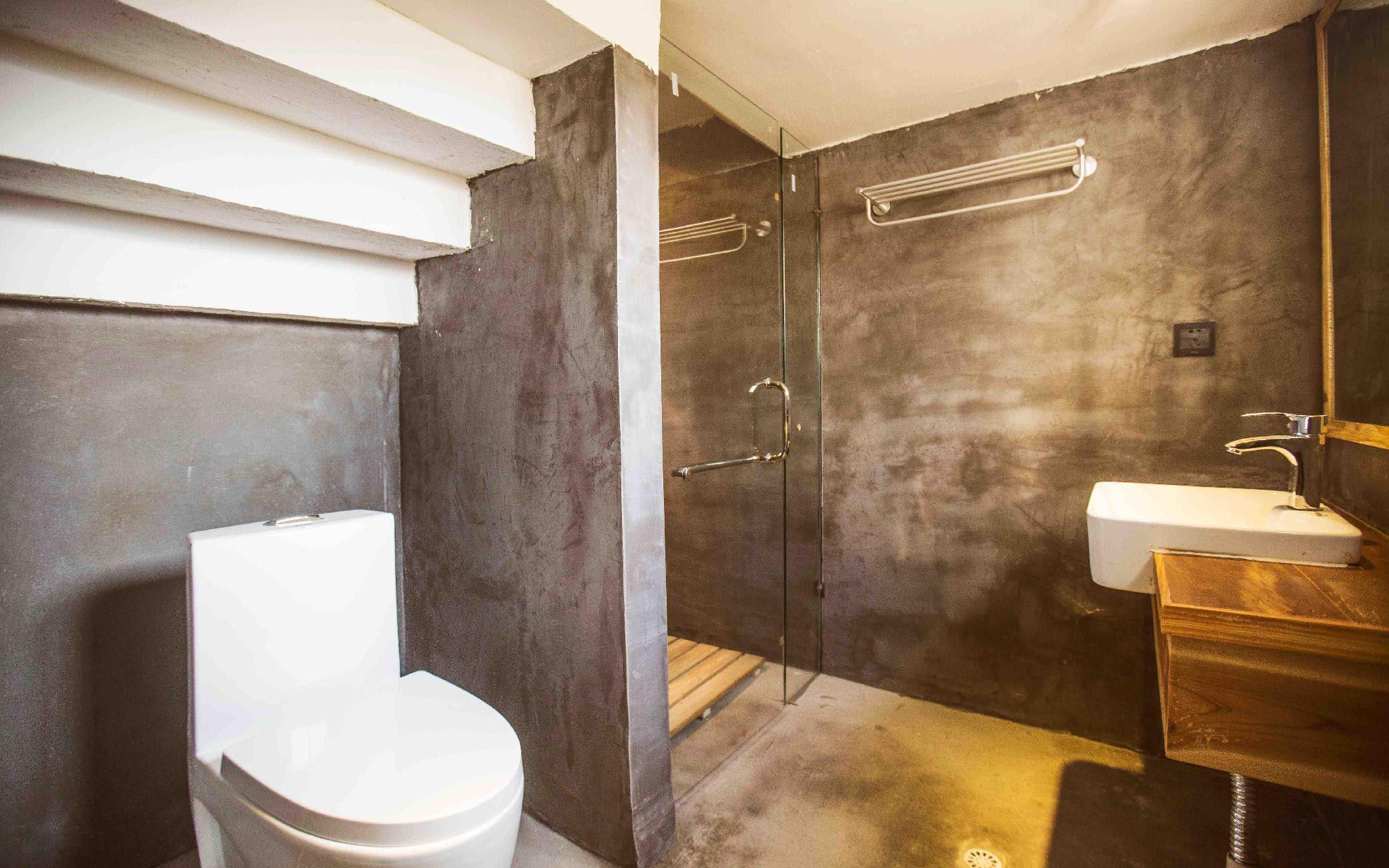 hotel near Huangshan YUANXIANG QIYUN Changcheng's Homestay