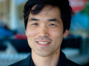 Sebastian Seung is a professor of computational neuroscience at MIT and an investigator at the Howard Hughes Medical Institute.