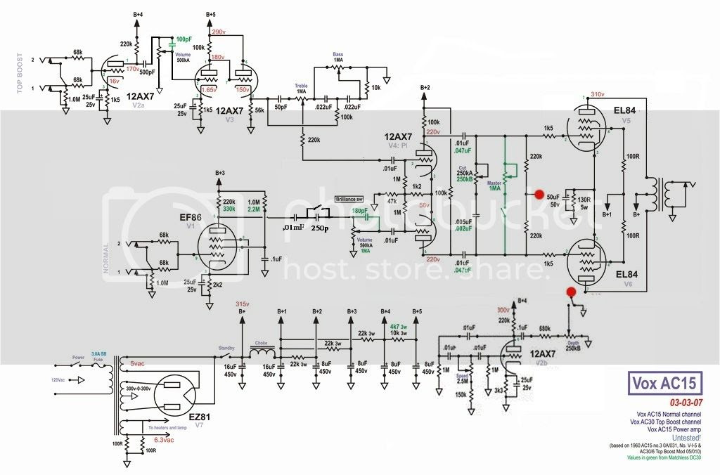 19 Unique Boat Wiring Diagram