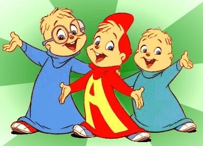 Yo También Los Veía Los Mejores Monitos Animados De Nuestra Infancia