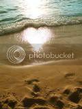 beach.jpg Beach love image by Foreverhere1234