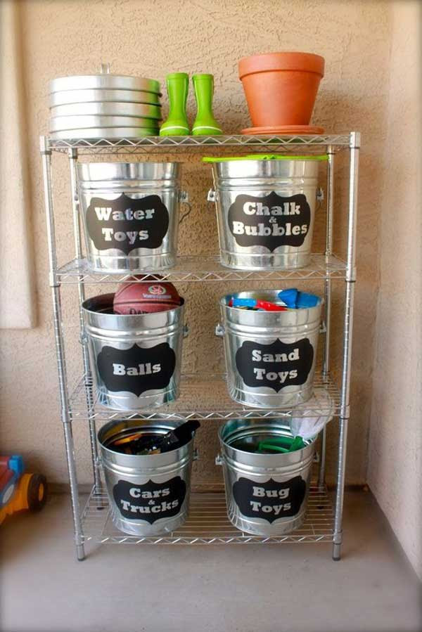 diy-outdoor-storage-ideas-woohome-15