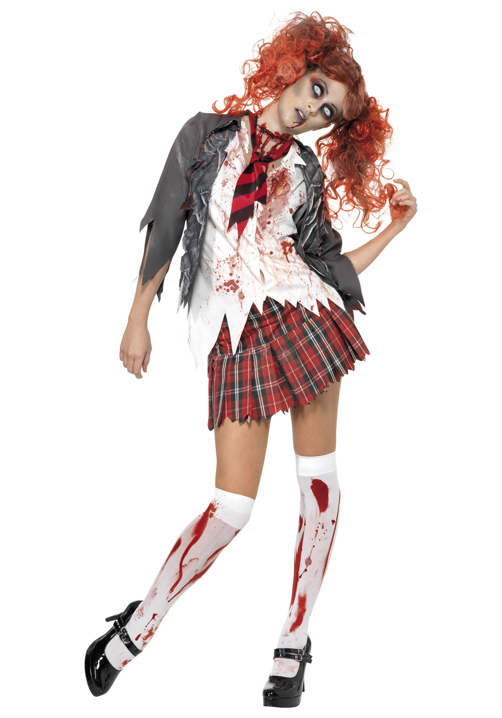 halloween costume ideas for women on Home Halloween Costume Ideas   Classic Costumes   Zombie Costumes