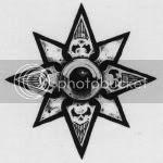 La Historia De La Estrella De 8 Puntas