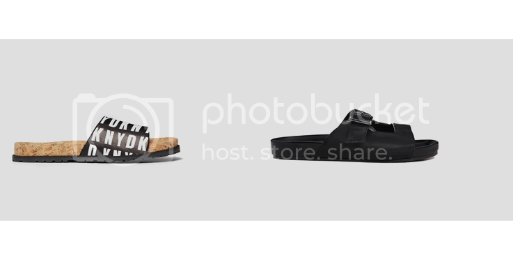 photo Asos_sale_sandals_zps7abcfb1f.png