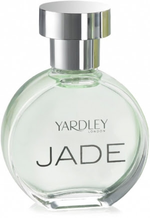 Jade Yardley Feminino