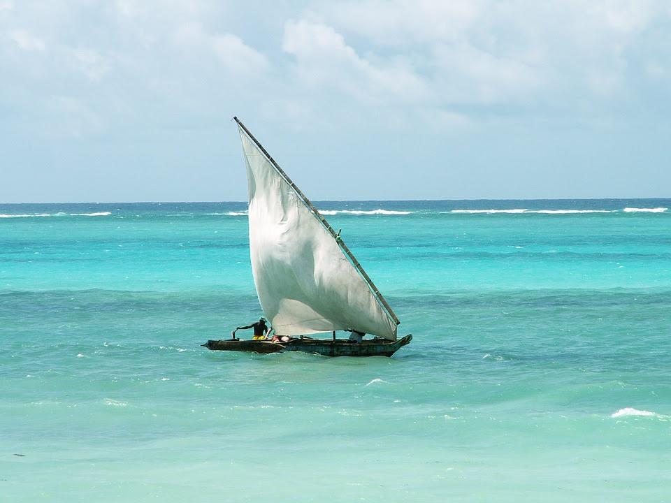 Liberia-travelstart