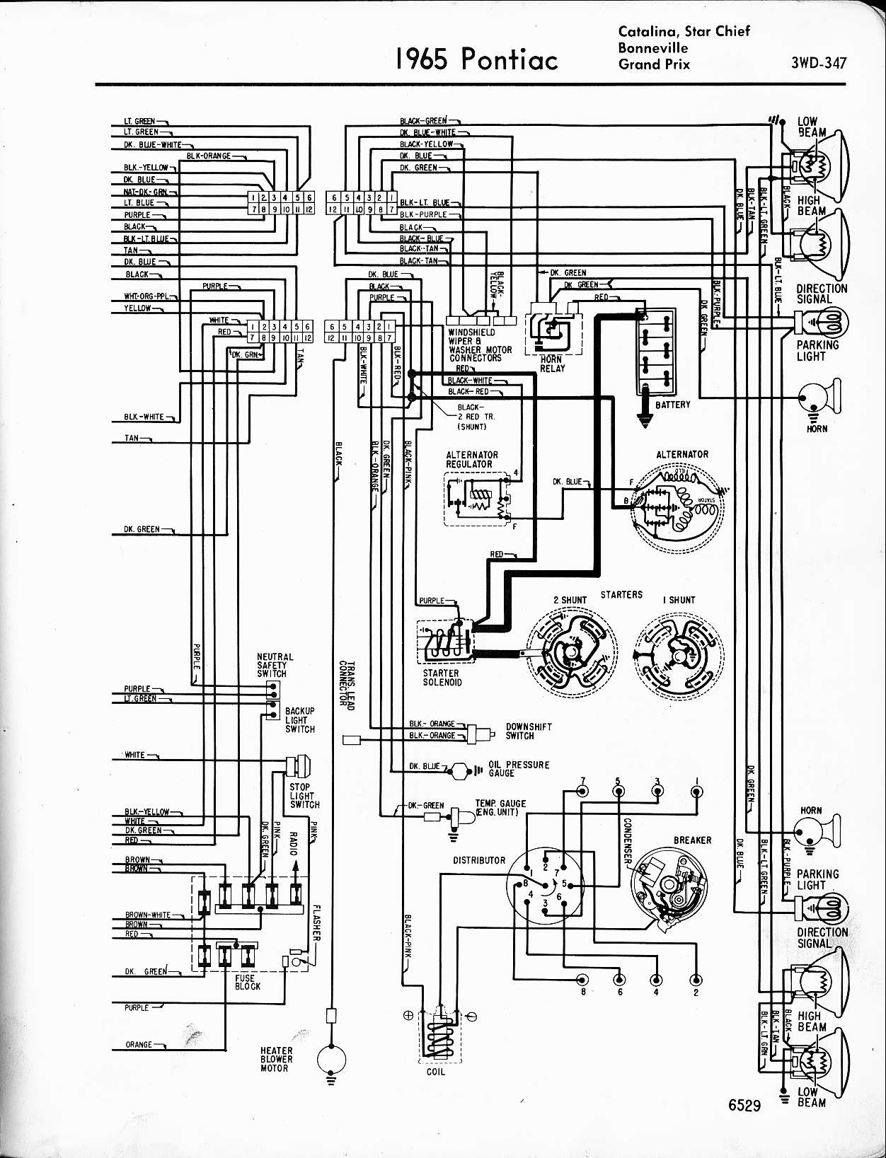 Gm Distributor Wiring Diagram 1970 Pont Wiring Diagram Inspection Inspection Consorziofiuggiturismo It