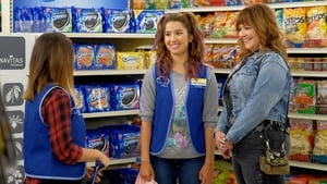 Superstore Season 3 : Angels and Mermaids