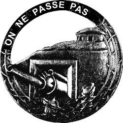 Abzeichen Festungstruppen Maginot-Linie.jpg