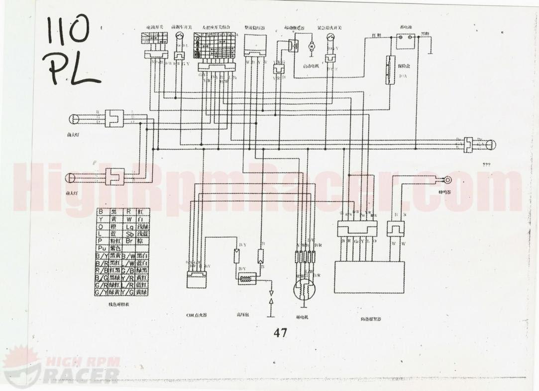 Wiring Diagram Mobil Isuzu Panther Wiring Diagrams Site Kid Star Kid Star Geasparquet It