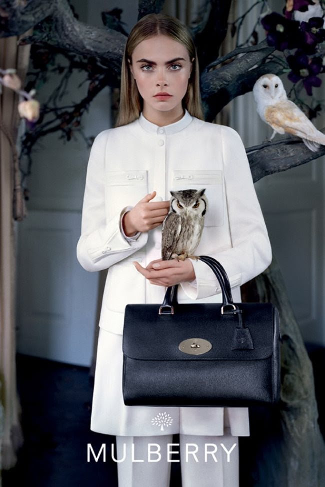 Cara_Delevingne_Mulberry_Fall_Winter_Campaign_03