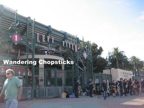 Disneyland Half Marathon - Anaheim 73