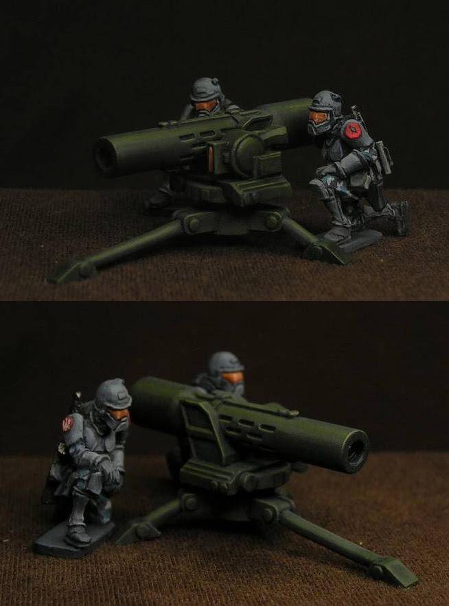 http://khurasanminiatures.tripod.com/28mm-fed-missilelauncher.jpg
