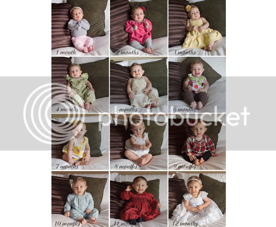 baby photography nampa idaho