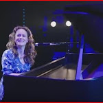 Carole King Musical Features The Songs You Grew Up Listening To - K1025