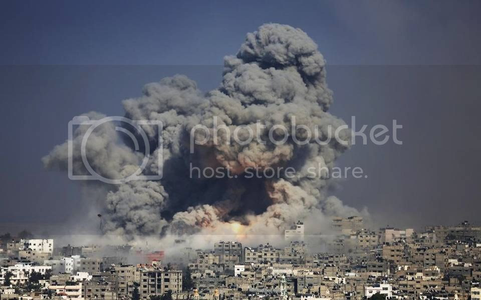 Gaza_OpProtectiveEdge photo APG_zps3laovk7d.jpg