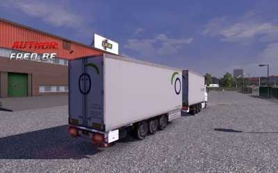 2014-01-20-Mercedes Actros Tandem CS Cargo -2s