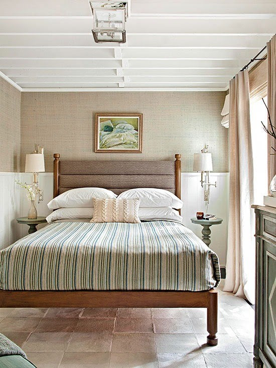 colores-dormitorio5.jpg