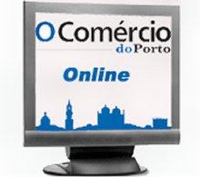Comércio do Porto