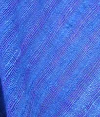 bothwell weaving2