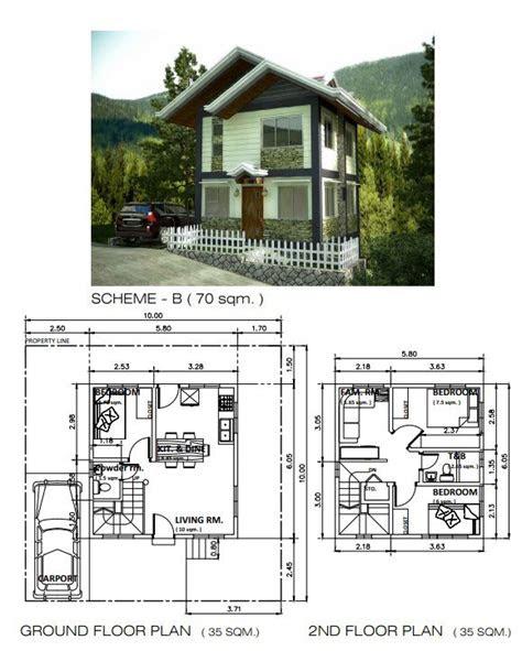 house designs pictures condominiums  house  lot