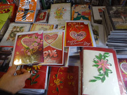 valentine-cards-250.jpg