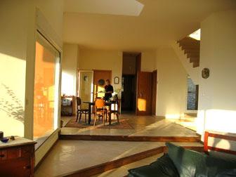 Fghal house 2