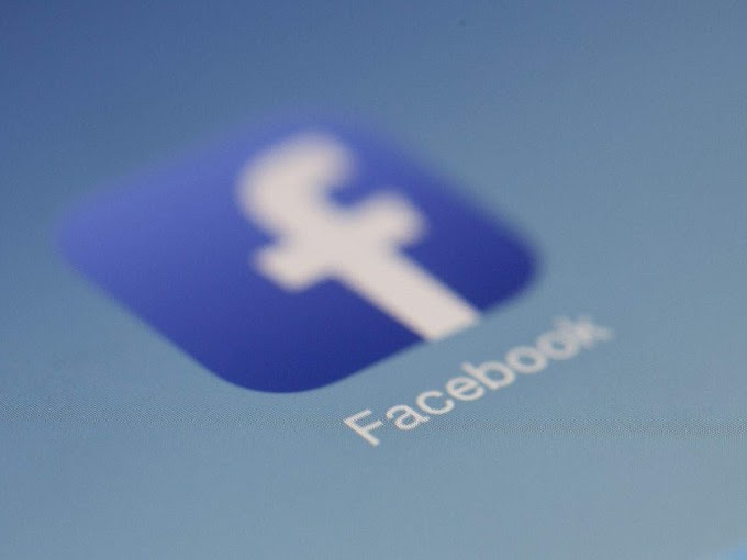 The numbers that prove India is too 'important' for Facebook