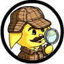 http://images.neopets.com/games/gmc/2010/hub/icons/secret.png