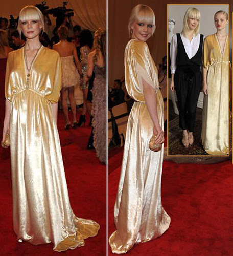 erin-fetherston-juicy-couture-dress-met-gala-2010