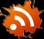 Subscríbete al Blog por RSS