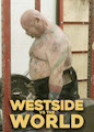 Westside vs. the World