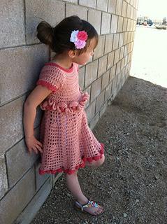Photo-356_small2
