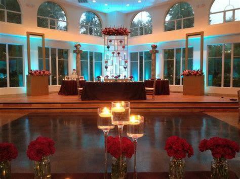 Belle Rose Maison   Conroe, TX Wedding Venue