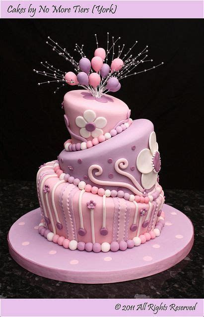 55 best Topsy Turvy Cake images on Pinterest   Amazing