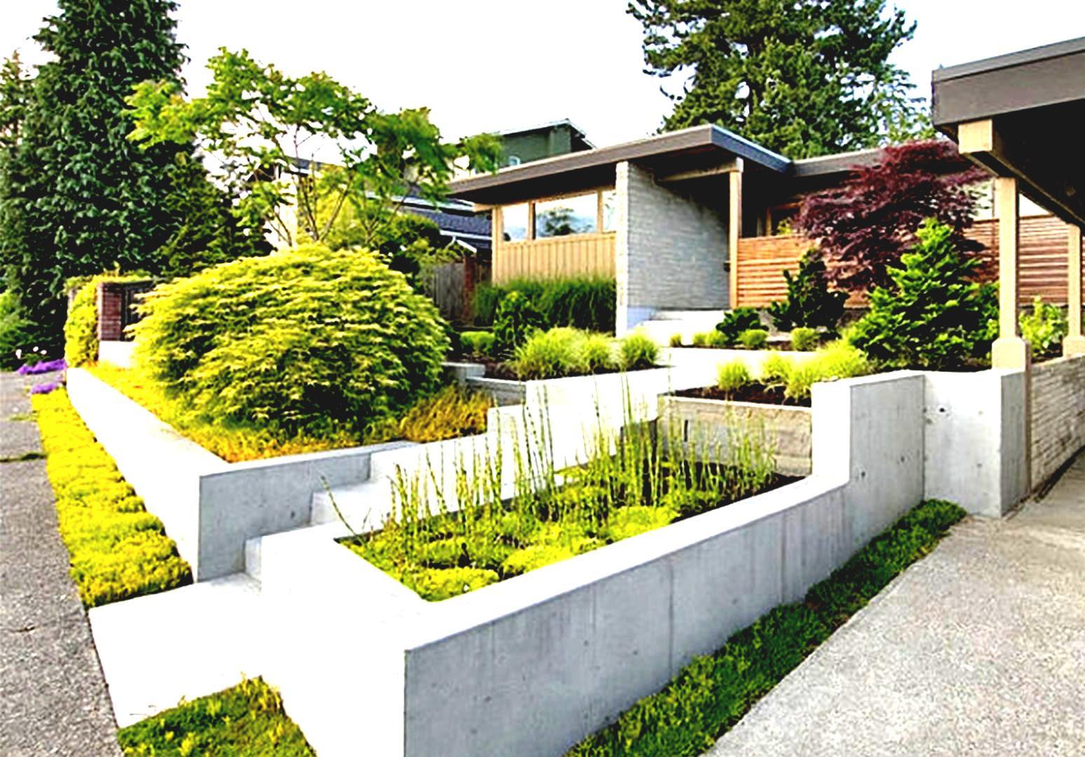 modern-small-front-garden-ideas-the-australian-yard ...