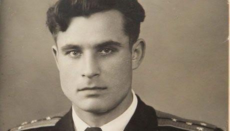 La storia dell'uomo che salvò il mondo dalla terza guerra mondiale