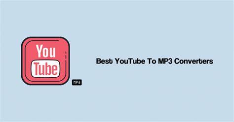 youtube  mp converters techixty